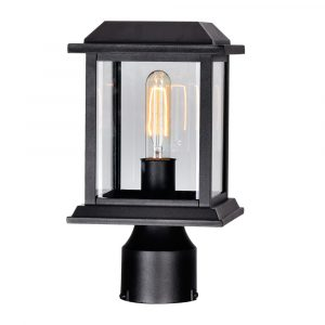 Blackbridge 1-Light Outdoor Lantern Heads